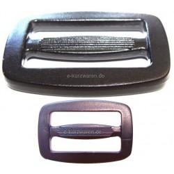Schieber Stopper 30mm (B)