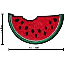 Aufnäher Termo Wassermelone...